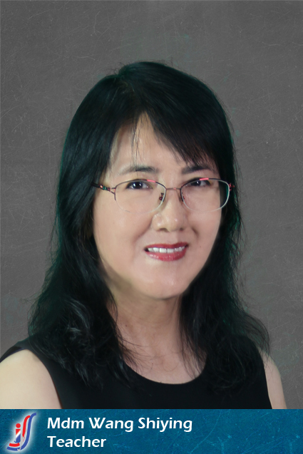 Mdm Wang Shiying.jpg