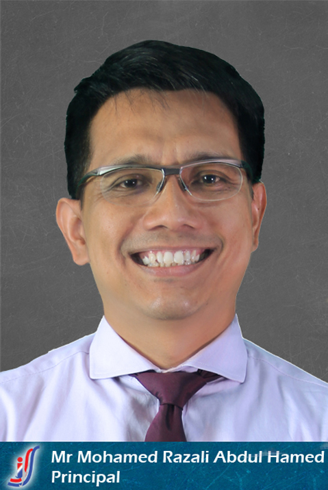 Mr Mohamed Razali Abdul Hamed (P) copy.jpg
